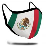 MEXICO-CUSTOM-FACE